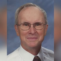 Robert Neal Fagen