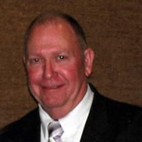 Robert E.  Grell