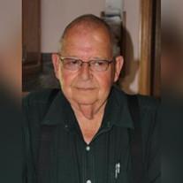 Wesley E. Lyons
