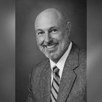 James  S. Donelan