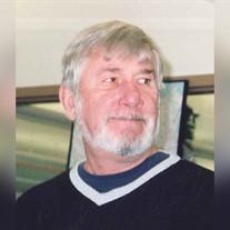 Robert S. Fickel