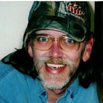 Michael A. Casper