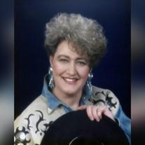Virginia K. Nelson