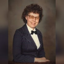 Ann A. Nekl