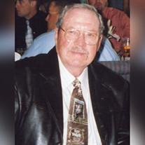 George Walter Waggoner