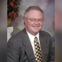 Gary L. Fouraker
