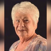 Lois M. Stoakes