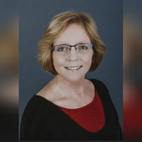 Debra Ann Peterson