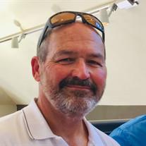 David Harlan Baustian