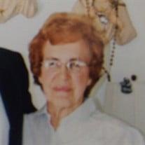Dorothy N. Schmaderer