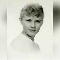 Beverly R. Thorsteinson