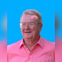 Thomas  J. Milliken