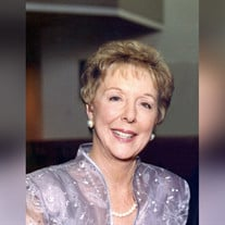 Ruth King Dunklau