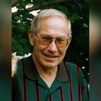 Michael L. Wray
