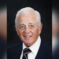 Lawrence Larry G Lefler