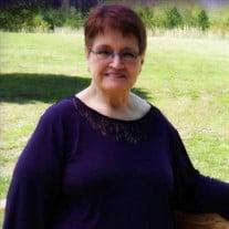 Wilma Jean Tester
