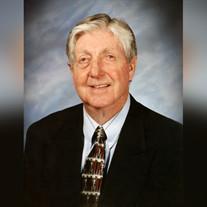 Robert 'Bob' C. Perry