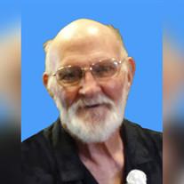 Paul F. Barron