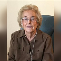 Shirley J. Macrander
