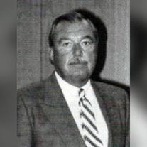 Jerry D Schiermeyer