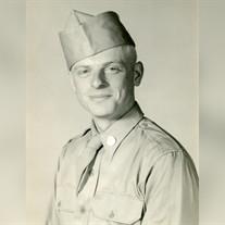 Robert L. Kuhr