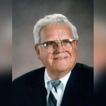 James  H. Moore