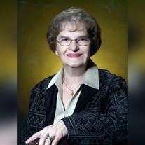 Marilyn  M. Hansen