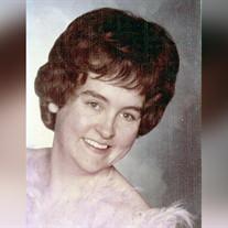 Phyllis A. Depue