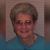 Carol L Denning