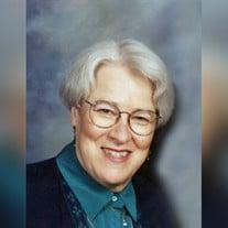 Alice W Johnson