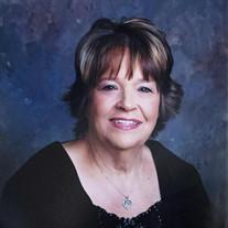 Diane A. Rowan