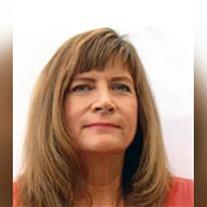 Linda L. Vogt
