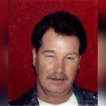 Richard M Livingston