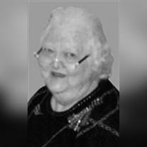 Donna O'Conner