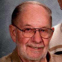 Robert L. Gesin