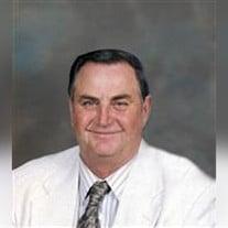 Gerald 'Jerry' E. Myre