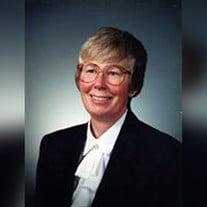 Joyce Carol Deines