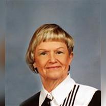Nancy L Wennstedt