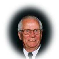 Rev. Mattson