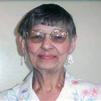 Bonnie L Rotert