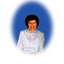 Nancy Holzfaster