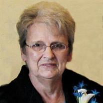 Theresa Marie Korte