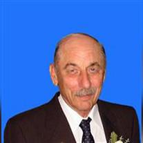 Gerald R Carlson