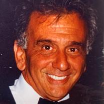 Joseph E. Oppito