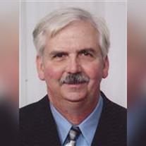 Robert M. Reid