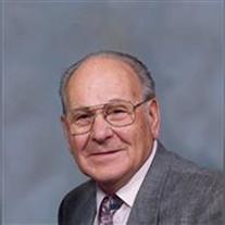 Vernon L. Hilgenkamp