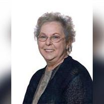 Sandra L. Schmitz