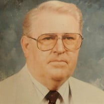 Robert Lowrie
