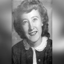 Bonnie J. Yorty