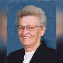 Joyce E. Andersen